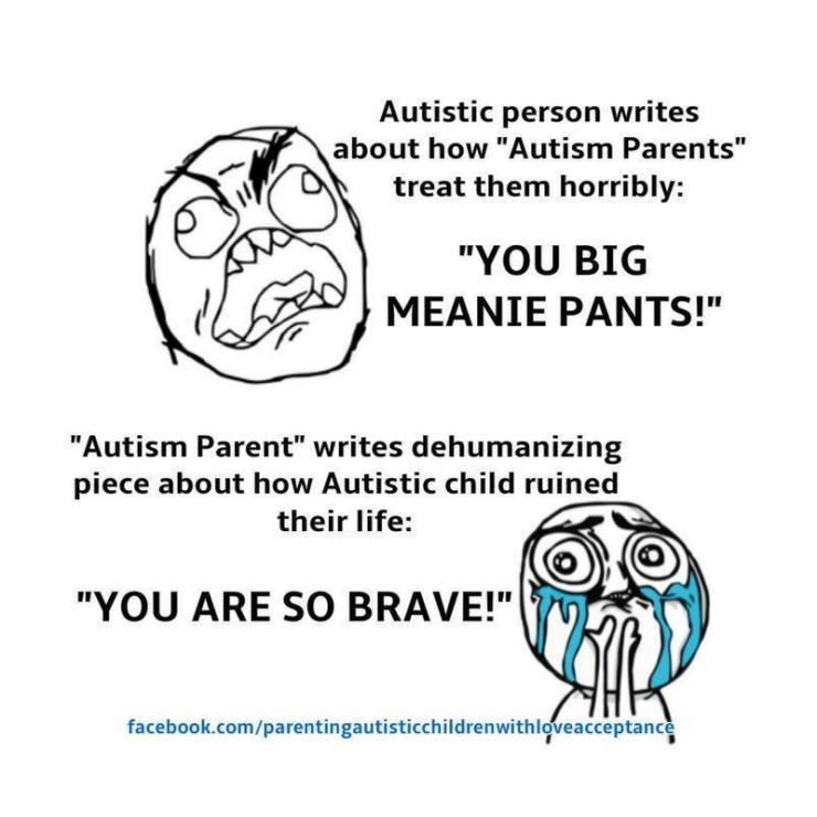 autismparentmemes (10)